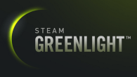 Here's hoping Greenlight's replacement will be even better.