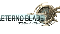 "Is AeternoBlade the next best ""Metroidvania"" title?"