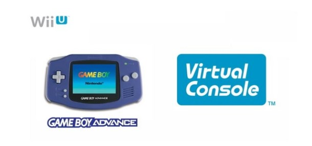 Top 10 Most Wanted Game Boy Advance on Wii U Virtual Console | oprainfall