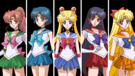 Find out exactly when to watch, how the Inner Senshi will look, and who'll play whom—including a returning cast member from the 1990s.