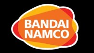Go save some moolah on Bandai Namco games!
