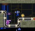 Mega Man Xtreme2 01