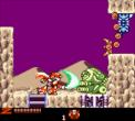 Mega Man Xtreme2 02