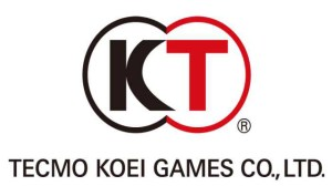 Capcom vs. Koei Tecmo Games Lawsuit
