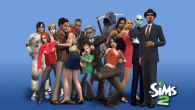 Taking a look back at my favorite Sims game!