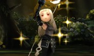 Bravely Second | oprainfall