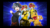 Digimon fans have a lot to look forward to!
