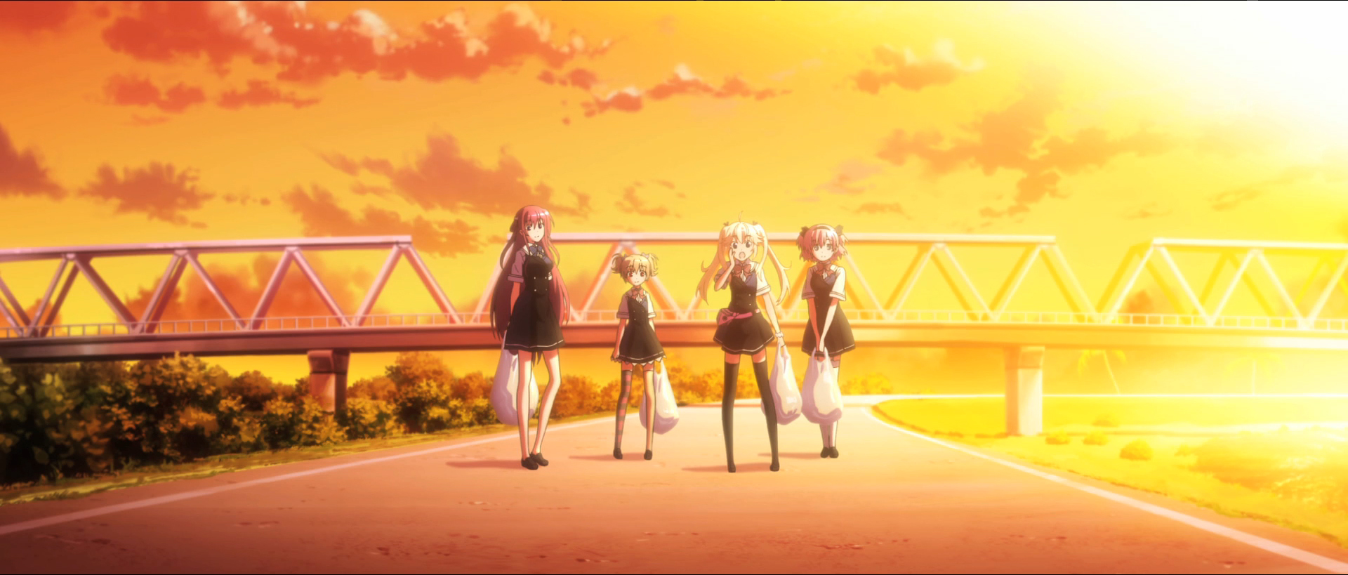 The fruit of grisaia 18 patch