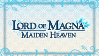 XSEED Games has announced that Lord of Magna: Maiden Heaven