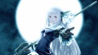 This could further confirm the costume changes made to localized copies of Bravely Second: End Layer