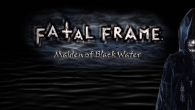 An update on the campaign to get Fatal Frame V physically to North America