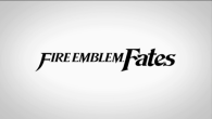 What if Nintendo announced a new title for Fire Emblem if...oh, wait.