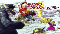 Your musical prescription for those post Valentine's Day blues, a 5 disc Chrono Trigger tribute album.