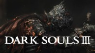 A new trailer for Dark Souls 3, this one is quite different for a couple reasons.