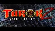 ...Which makes me curious what an online Turok: Rage Wars would be like.