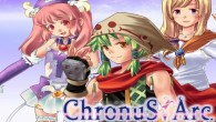 Does Chronus Arc manage to capture the happy memories of nostalgia, or should it slink back to the 16-bit days?