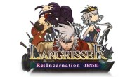 15 years later and Langrisser is back.