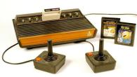 What are your favorite Atari 2600 memories?