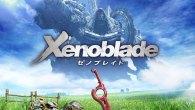 Nintendo released a trailer for Xenoblade!
