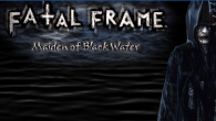 Does the latest Fatal Frame stand a ghost of a chance on the Wii U? Check out this review for the bigger picture!