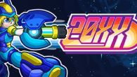 Mega Man fans, your prayers have been answered!