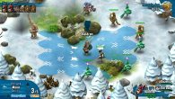 If grinding levels in an old school rpg is your thing, and you have not yet experienced Rainbow Moon, set that controller down and check out our review.