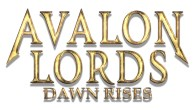 Avalon Lords: Dawn Rises aims to take its place alongside the RTS giants.
