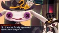 The fun doesn't stop with 7th Code Dragon III