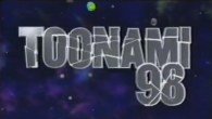 Toonami documentary is a must see.