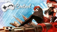 Join the cast of Total Control as they talk about Persona 5's release date trailer and Bandai Namco's lack of physical Vita support.