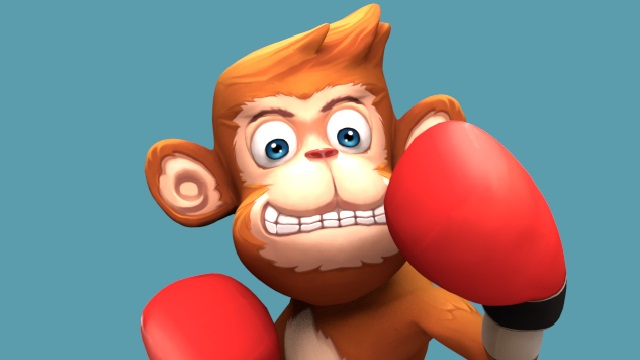 Is Ace Banana poised to be a 'top banana' contender for the PlayStation VR when the VR headset is released in fall 2016? I dive into find out.