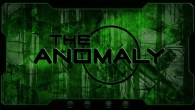 Will The Anomaly get explained?