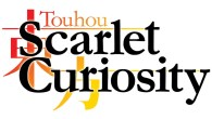 What happens when you combine Touhou with a Rougelike? Scarlet Curiosity that's what.