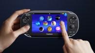 A PS Vita-themed E3 opinion piece! Enjoy!