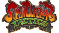 Many factors influence the favor of the dice in Super Dungeon Tactics.