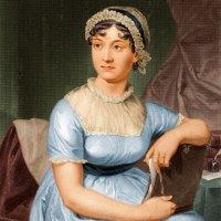 Jane Austen and opera