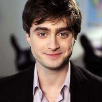 Harry Potter's next stop? Opera?