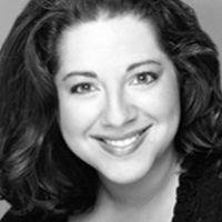 get to know Michelle Trovato, lyric coloratura