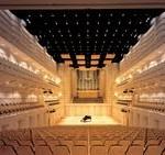 Konzerthaus Dortmund
