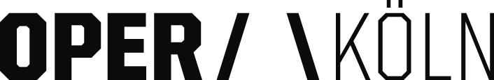 ok_logo_schwarz-400dpi