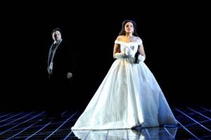 18132_traviata_wa2013_9031_preview (1)