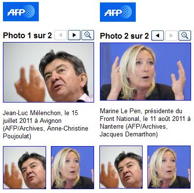 http://i2.wp.com/opiam2012.files.wordpress.com/2011/08/afp-fg-fn.jpg?w=640