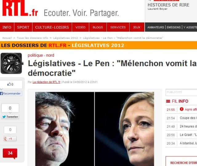 http://i2.wp.com/opiam2012.files.wordpress.com/2013/06/vomidejournalistes.jpg?w=640
