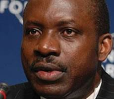 Nigeria: Sale of Asset As Dangerous Policy Myopia?, By Chukwuma Charles Soludo