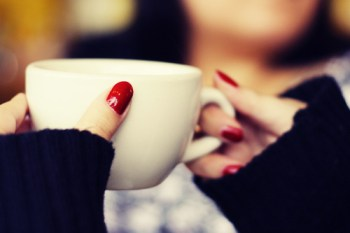 breakfast-coffee-morning-nails-Favim.com-1169681