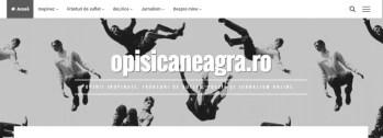 opisicaneagra-ro-cover