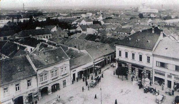 Príbeh slovenskej legendy, ktorej zobrali všetko. Topvar