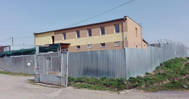 Štamgast: Tajuplný pivovar schovaný za plotom
