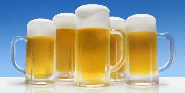 Hlasujte za najlepšie pivo roka 2015. Toto sú kandidáti