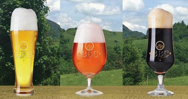 Na severe Slovenska otvárajú nový pivovar